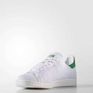 Adidas Stan Smith Primeknit OG