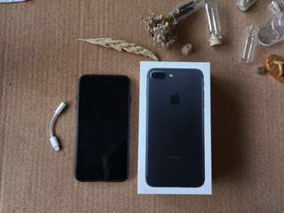 iphone 7 plus 128gb fs only