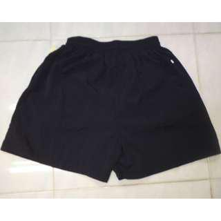🚚 SAF Admin Pants / Shorts - Size M