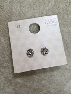 Marks & Spencer Earrings