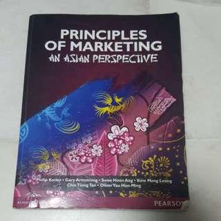 RMIT MKTG 1199 Textbook