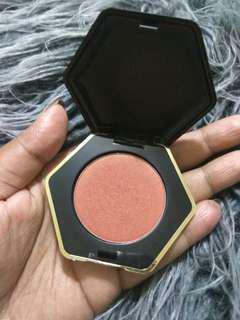 H&M Pure Radiance Powder Blusher