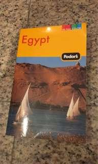 Fodor egypt