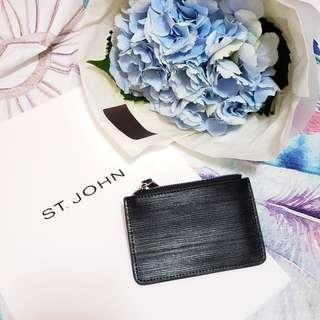 St John 零錢包 散紙包
