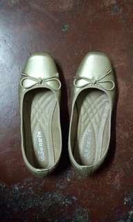 BUY1 TAKE1!!! flat shoes DETAILS BELOW