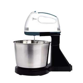 🏠stand mixer