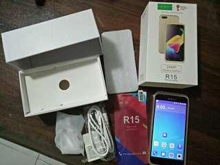 🍍🍍OPPO R15 Vietnam Premium Copy