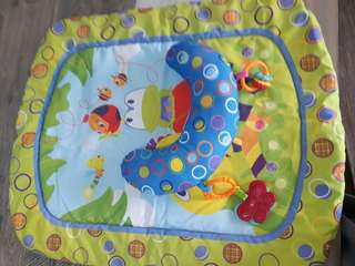 Baby Play Mat / Gym