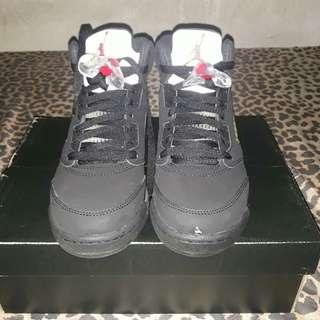Jordan 5 Retro OG