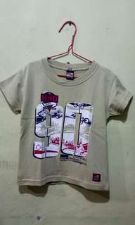 T-shirts for boys