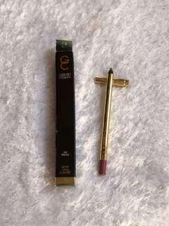 Gerard cosmetics lip pencil Ecstacy
