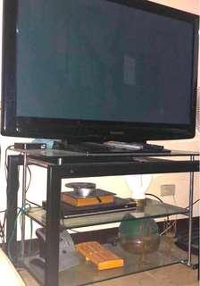 42inch Panasonic Viera Link  TV
