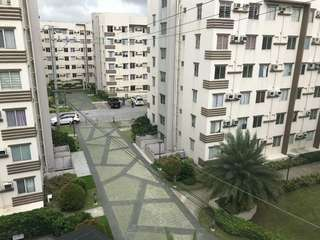 For Rent 2 bedroom Condo in Pasig City near LRT2 and Ayala Feliz - One Spatial