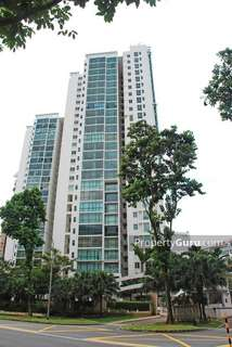 Fully furnished condo available for rent