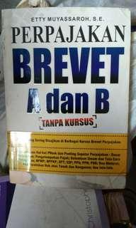 Buku akuntan