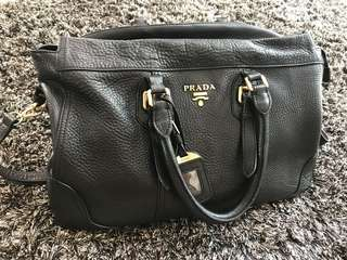 Prada Vintage Bag