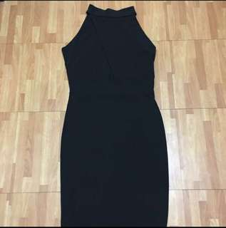 buy1take1 dresses