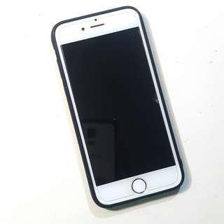 Iphone 6 RUSH SALE!!!