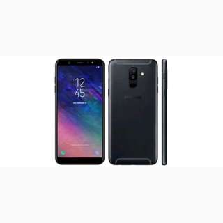 Kredit Samsung Galaxy A6+ Tanpa Kartu Kredit Proses 3menit