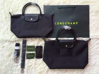 Long Champ Neo