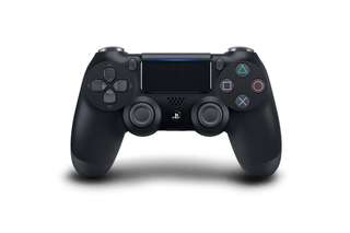 Buying Faulty PS4 or Xbox One Controller