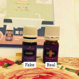‼️‼️BEWARE OF FAKE ESSENTIAL OIL IN MARKET‼️‼️