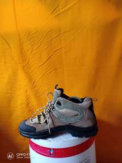 Sepatu hiking K2 original