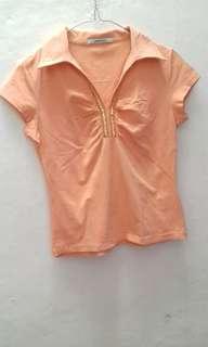 baju avenue outlet anak umur 6 tahun