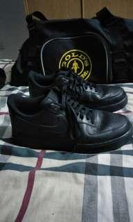 Nike Airforce 1 AF1 not nmd kobe jordan yeezy beluga superstar stan smith
