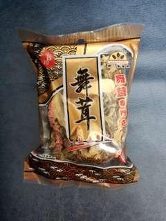 綠之聖:舞茸30克($25/2包)