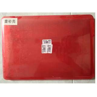 Snap On Case for Macbook Pro SALE Last Pc