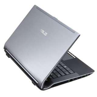 "Asus N43S 14"" Laptop i7 Dedicated Graphic Card"