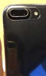 📮包郵 全新 iPhone 7 Plus 7+ / 8 Plus 8+ 全機膜 包邊