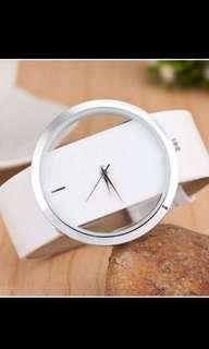 Jam tangan wanita / pria import