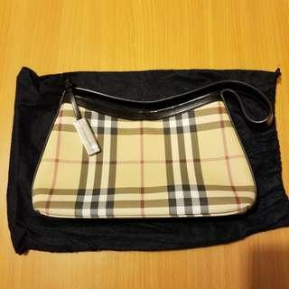 Burberry Bag 小袋