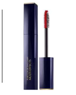 🚚 Estee Lauder Pure Color Envy Multi Effects Lash- Mascara 01 Black