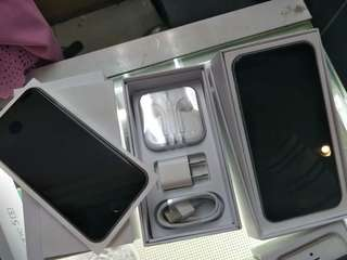 Iphone 5s/6/6+/6s/6s+
