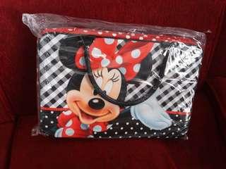 tas micky mouse