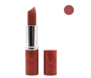 🚚 Clinique blushing nude lipstick