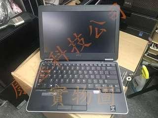 超平超扺超輕九成幾新四代i5 手提電腦Notebook