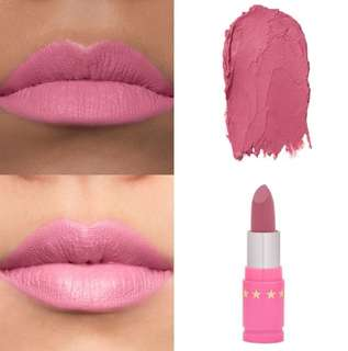 CLEARANCE💋Ex-Supermodel Jeffree Star Cosmetics Lip Ammo Ammunition Bullet Lipstick 💋SALE💋