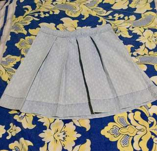 Gap Pleated Skirt for Kids