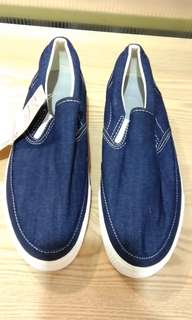 Bunga 0% Koleksi sepatu Muji Kredit Tanpa CC