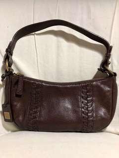 Ralph Lauren Petite Shoulder Bag
