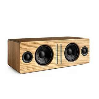 Audioengine B2 audiophile speakers