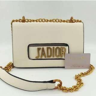JADIOR