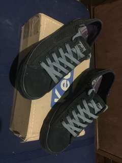 Authentic Keds Shoes