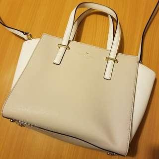 Kate Spade Bag / 袋