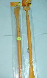 BNIW Massage Sticks