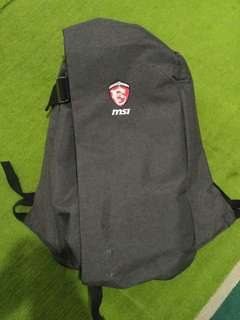 MSI GS AIR BACKPACK ( 018 261 5212 )